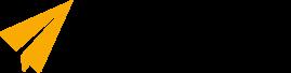 Symbolon.se